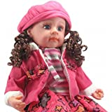Sajani Musical Doll Stuffed Plush Soft Toy Birthday Gift Color & Design May Vary