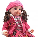 #7: Higadget™ Musical Doll Sings Different Poems for your cute little dolls .