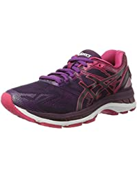asics gel kahana 7 paris