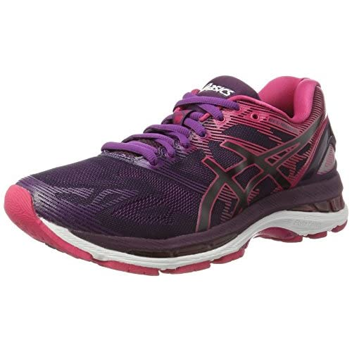 51tWlJhaY5L. SS500  - ASICS Women's Gel-Nimbus 19 Running Shoes