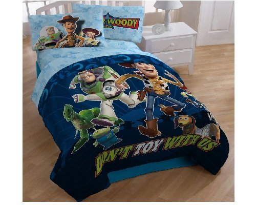 disneys-toy-story-dont-toy-with-us-twin-full-comforter-official