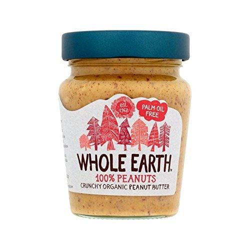 toda-la-tierra-organica-crujiente-100-de-mani-nueces-de-mantequilla-227g-paquete-de-4