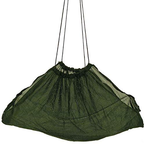 g8ds® Wiegesack Wiegeschlinge Wiegenetz Karpfenangeln Ausrüstung