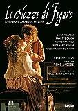 Mozart, W.A.: Nozze di Figaro (Le) [Opera] (Théâtre des Champs-Élysées, 2004) (NTSC) [DVD]