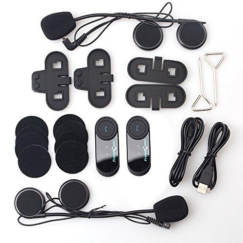 freedconn-motorcycle-communication-systemfreedconn-t-comvb-helmet-bluetooth-headset-intercom-for-mot