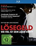 Lösegeld [Blu-ray]