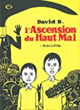 L' Ascension du haut mal