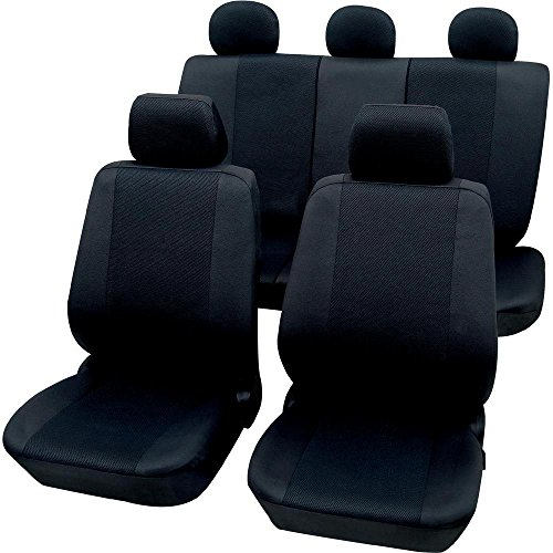 mitsubishi-asx-luxury-black-car-seat-covers-protectors-full-set
