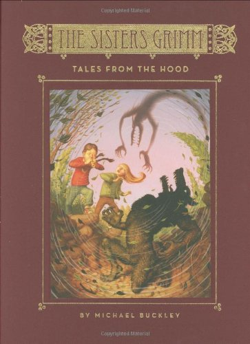 tales-from-the-hood