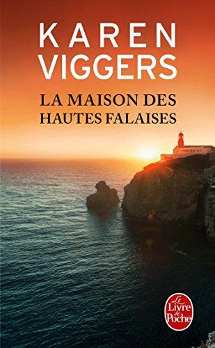 """<a href=""""/node/160993"""">La maison des hautes falaises</a>"""