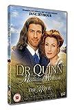 Dr Quinn Medicine Woman: the M [Import anglais]