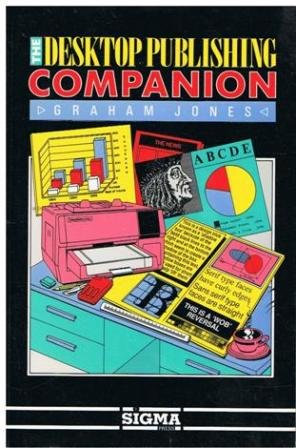 desk-top-publishing-companion
