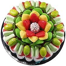 Suchergebnis Auf Amazonde Für Gummibärchen Torte