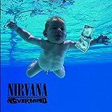 Nevermind [VINYL]