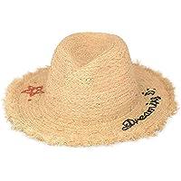 Amazon.it  cappello paglia - 20 - 50 EUR  Sport e tempo libero 974b3f39e276