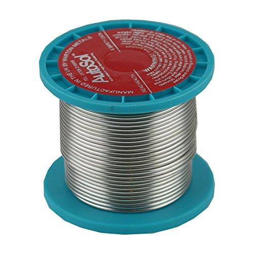 bobine-a-souder-sans-plomb-autosol-ra-250-g-boitier-16swg-boitier-sac3-2-flux