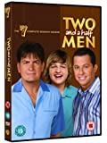 Two and a Half Men - Season 7 [DVD] [2010]