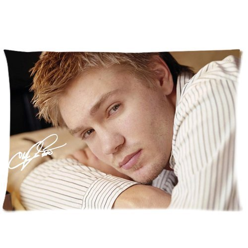 green-store-chad-michael-murray-home-decorative-pillowcase-pillow-case-cover-2030-two-sides-print-by