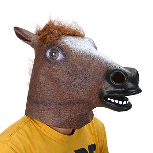 niceeshoptm-masque-effroyable-en-caoutchouc-naturel-sous-forme-de-tete-de-cheval-brun