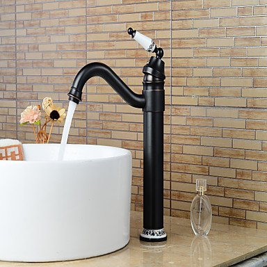 zq-faucet-centerset-single-petrochina-copper-bathroom-sink-faucets-single-hole