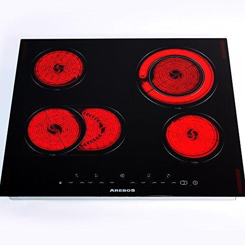 arebosr-plaque-de-cuisson-vitroceramique-table-de-cuisson-4-foyer-autonome