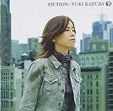 Songtexte von Yuki Kajiura - Fiction