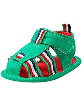 IGEMY - Zapatos primeros pasos para niña