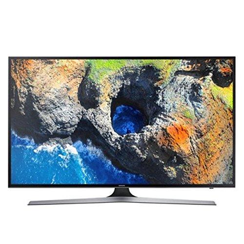 Smart TV Serie MU6125 43´´ SAMSUNG...