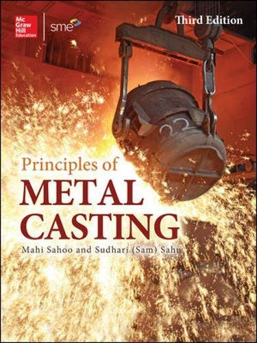 principles-of-metal-casting-p-l-custom-scoring-survey