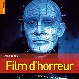 Telecharger Livres Rough Guide Film d Horreur le (PDF,EPUB,MOBI) gratuits en Francaise