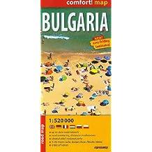 Bulgaria 1 : 520 000