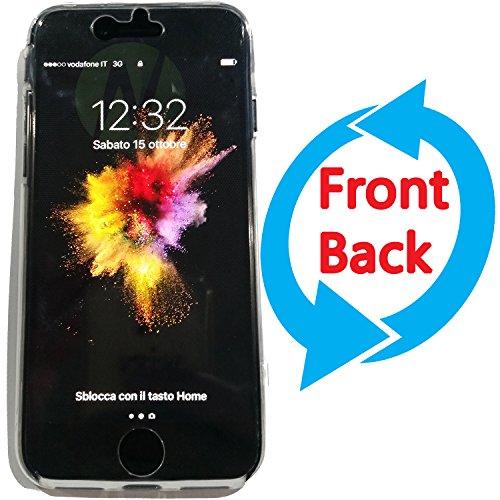iphone-7-plus-kit-fronte-retro-custodia-per-apple-iphone-7-plus-cover-case-morbida-in-gel-silicone-t
