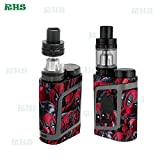 Box Mod Vapes - Best Reviews Guide