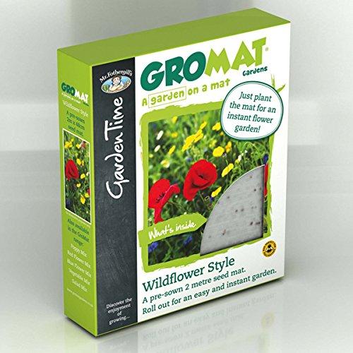mr-fothergills-wild-flower-style-mix-gromat