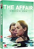 The Affair - Season 1 [DVD] [2014]