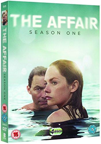 the-affair-season-1-dvd-2014