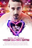 THE NECESSARY DEATH OF CHARLIE COUNTRYMAN – SHIA LABEOUF – Imported Movie Wall Poster Print – 30CM X 43CM