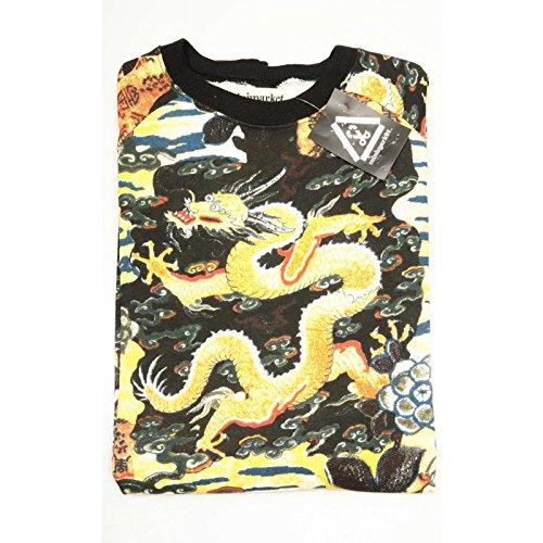 68294-felpa-multi-minimarket-garzato-maglia-uomo-sweatshirt-men-xl