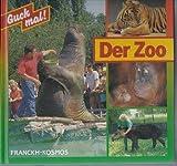 Der Zoo -
