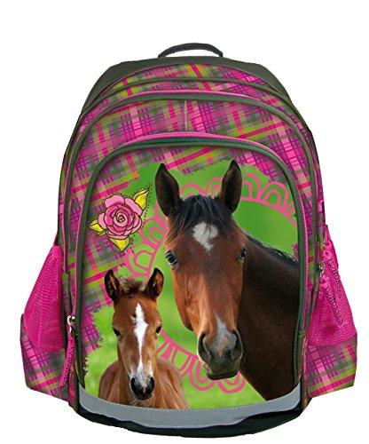 maxi-mini-schulranzen-design-pferde