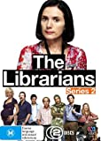 The Librarians - Series 2