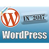 Setting up a WordPress Blog or Site in 2017: Step by Step [OV]