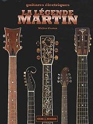 La Légende Martin