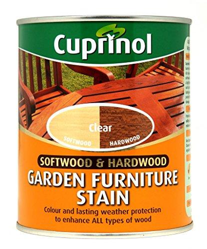 cuprinol-garden-furniture-stain-750ml-clear