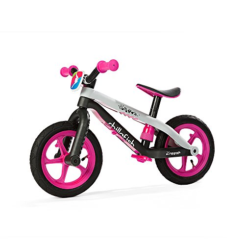 xie Balance Bike (Kids-bike-aufkleber)