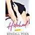 Hitched: (The Complete Series)