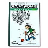 Gaston Lagaffe Intégrale T. 7 - Version originale 1968