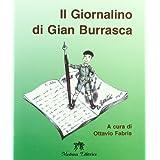 Il giornalino di Gian Burrasca. Con espansione online