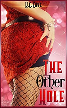 The Other Hole by [Cave, K.C.]