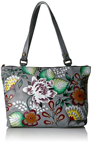 anuschka-anna-by-handpainted-leather-large-tote-grad-garden-off-eden
